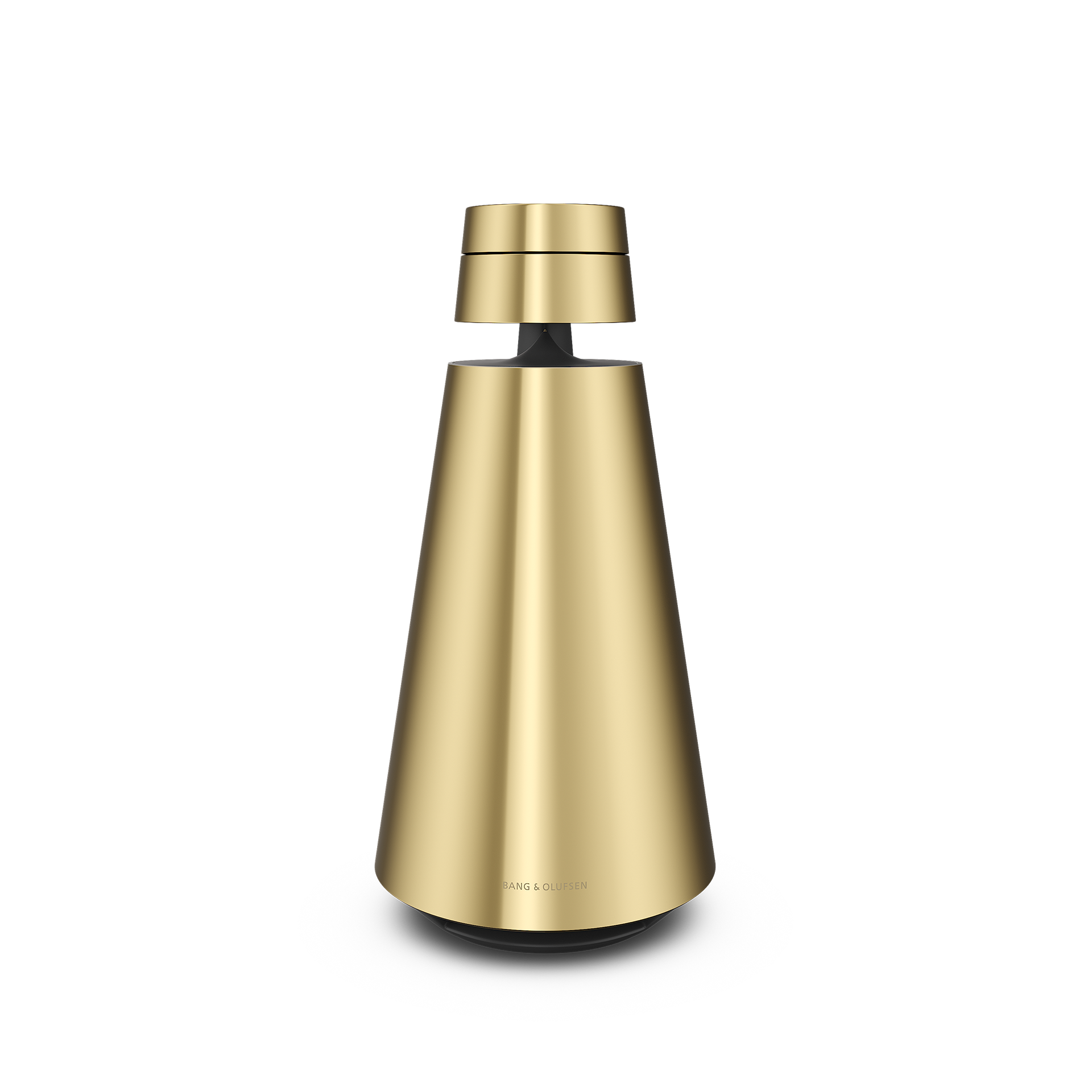 Beosound 1 with Google Assistant