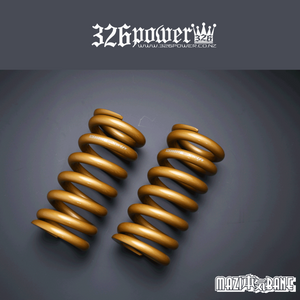 326POWER Majibane Springs - ID63 - H120