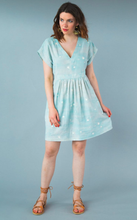 Load image into Gallery viewer, Closet Case Charlie dress pattern