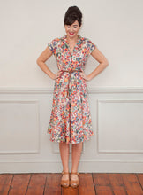 Load image into Gallery viewer, Sew Over It Penny dress