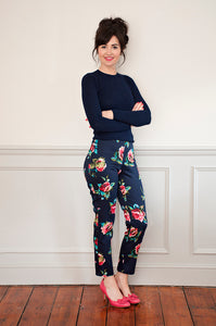 Sew Over It Ultimate Trousers