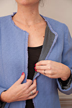 Load image into Gallery viewer, Sew Over It Coco jacket