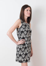 Load image into Gallery viewer, Grainline Studio Willow Tank Dress