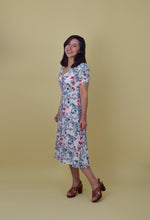 Load image into Gallery viewer, Nina Lee Kew dress and skirt