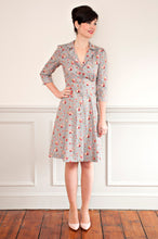 Load image into Gallery viewer, Sew Over It Vintage Shirt Dress