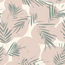 Load image into Gallery viewer, Atelier Brunette Canopy Cactus fabric