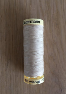 Gutermann Sew All Thread 169