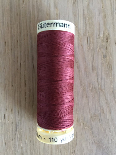 Gutermann Sew All Thread 461