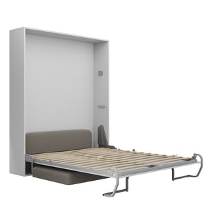 Majestic - Murphy Bed with Sofa