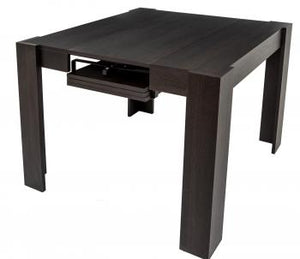 Aurora - Extendable Dining Table