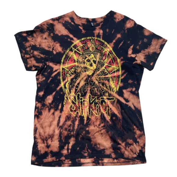 The Slipknot S/S (XXL)