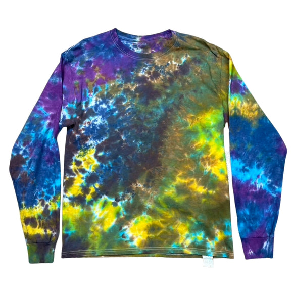 The Deep Space L/S