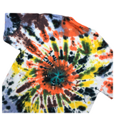 The Trippy RHCP S/S (L)