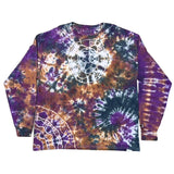 The Peanut Butter & Jelly Portal L/S