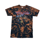 The Aerosmith S/S (M)