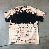 Boyz N The Hood Bleach Dye T Shirt