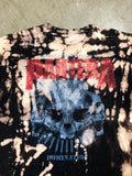 Pantera Bleached Out Graphic Tee