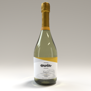 BUSL - Premium Apple Cider (Aurum) - 750mL