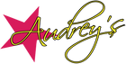 Audrey's of Naples - Largest Luxury Consignment in Naples Florida