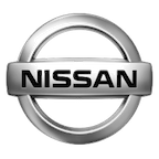 shop.nissan.co.uk