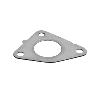 Nissan Cabstar (F24M) Inlet Gasket, Turbo Charger