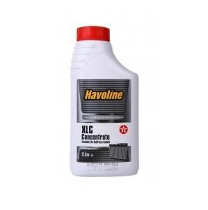 Nissan Coolant XLC Concentrate Long-Life (1-Litre)