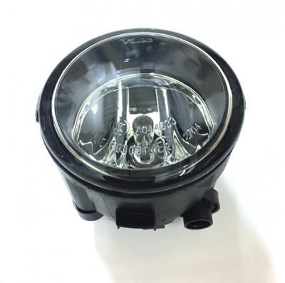 Nissan Fog Lamp Assembly-Front RH