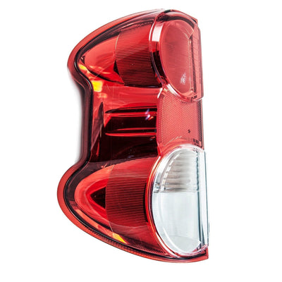 Nissan NV200 Rear Combination Lamp LH