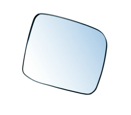 Nissan X-Trail (T31) Glass-Mirror RH