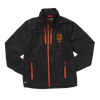 Nissan X-Trail Men's Mistral Shell Jacket
