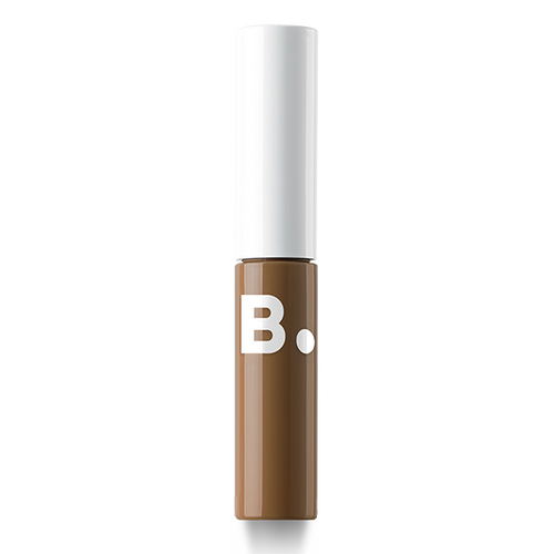 Truetrick Brow Cara, 02 Brownie