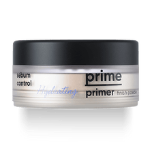 Load image into Gallery viewer, Prime Primer Powder