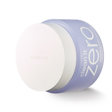 Load image into Gallery viewer, Clean It Zero Cleansing Balm Purifying