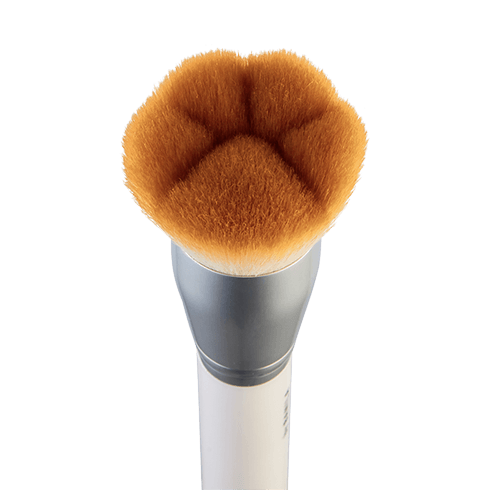Mung-Moong Brush