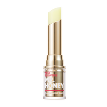 Load image into Gallery viewer, Miss Flower & Mr. Honey Treatment Lip Balm