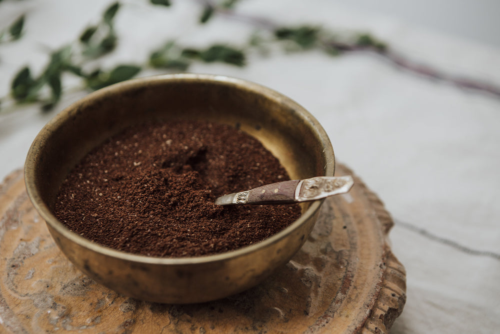 The Legendary Beginnings of Indian Coffee and Beyond.