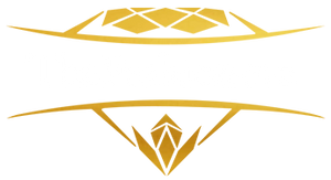 The Fashionova