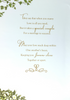 Wedding Card - Niece & Your Lovely Husband
