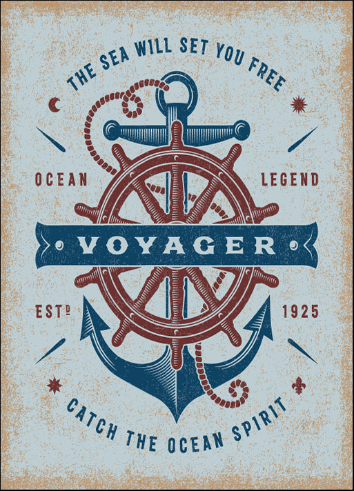 146088020 Nautical Voyager , available in multiple sizes