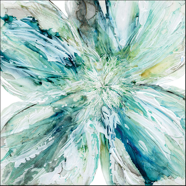18623gg Blossom Bursts, by Carol Robinson, available in multiple sizes