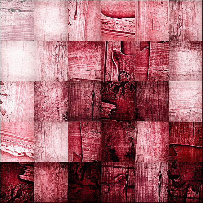 18898325 Abstract Red, available in multiple sizes