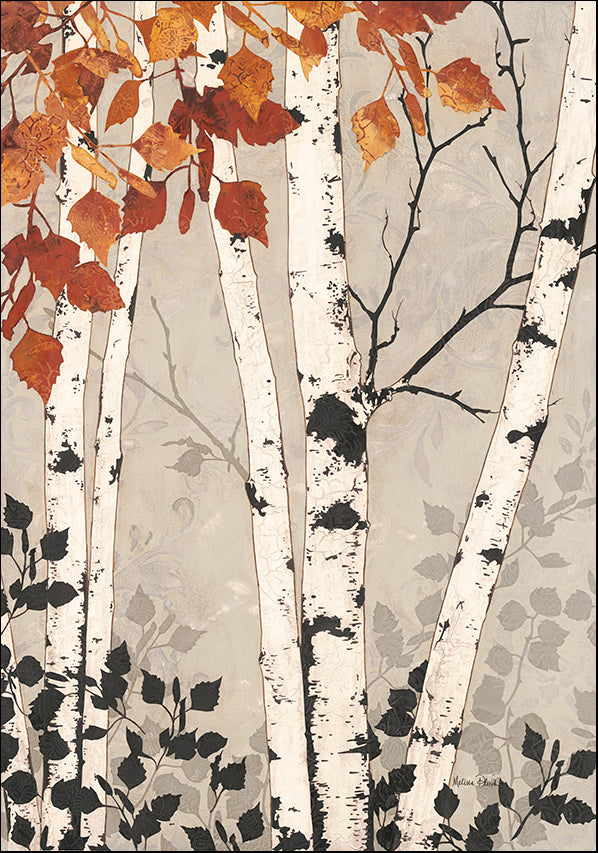 A6111 Birch Tapestry, available in multiple sizes