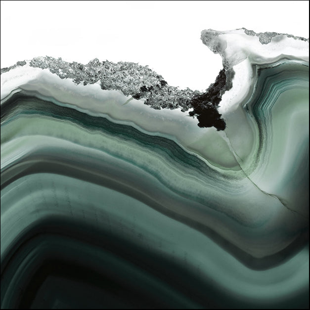 91518 Sage Agate A, by THE Studio, available in multiple sizes