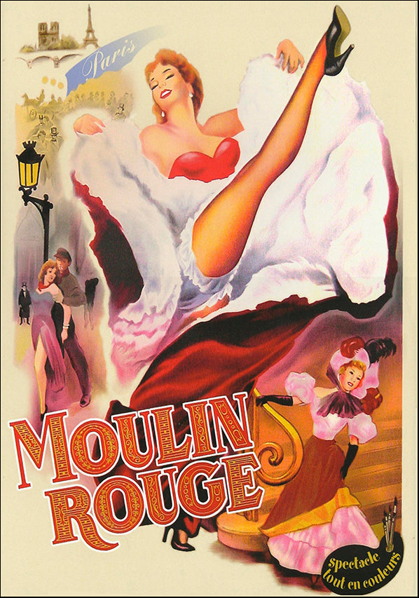 VINAPP115391 Moulin Rouge, available in multiple sizes
