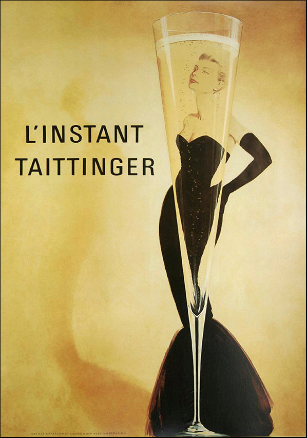 VINAPP119685 L'Instant Taittinger, available in multiple sizes