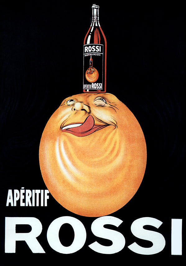 VINAPP121061 Aperitif Rossi, available in multiple sizes