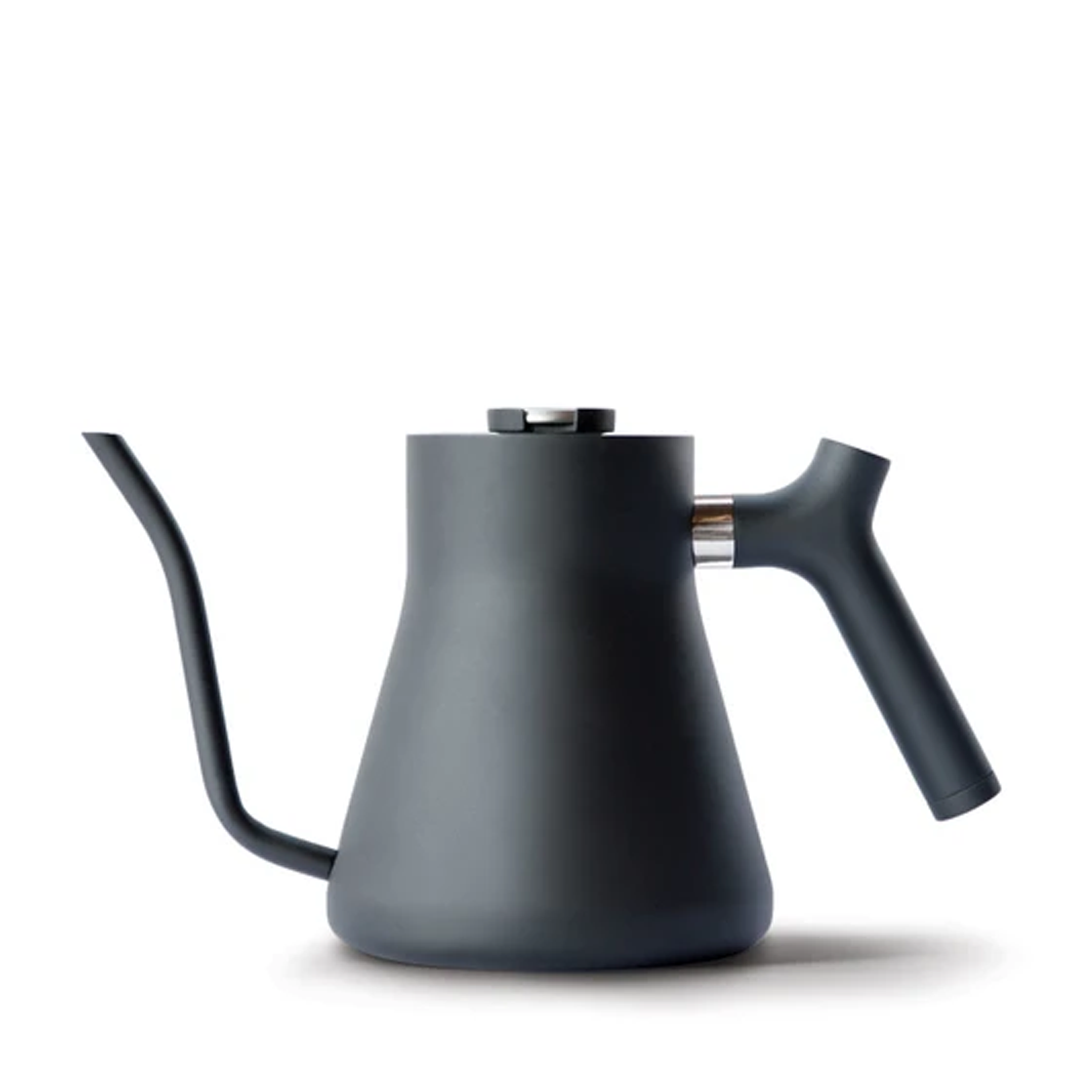 Fellow Stagg Pour Over Kettle in Matte Black