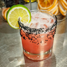 Load image into Gallery viewer, Prickly Pear Margarita Cocktail* (2 drinks)
