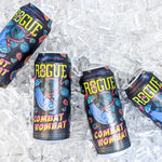 Load image into Gallery viewer, Rogue Ales | Combat Wombat IPA