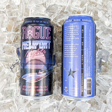 Load image into Gallery viewer, Rogue Ales | Newport Nights IPA